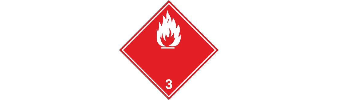 ADR vloeibare brandstoffen Basisopleiding
