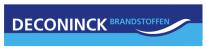 logo Deconinck 2